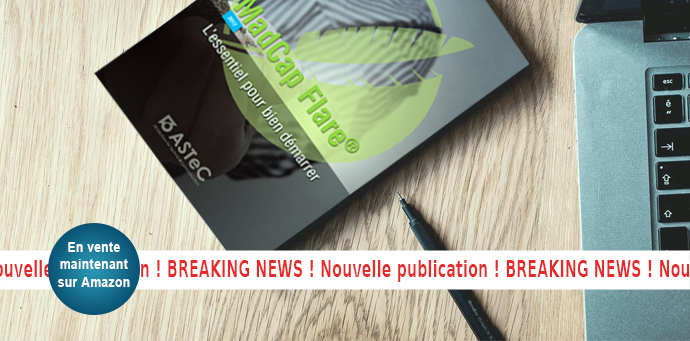 Nouvelle publication disponible sur Amazon
